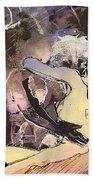 Eroscape 09 2 Beach Sheet