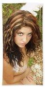 Everglades City Fl. Professional Photographer 4178 Beach Towel