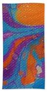 Everycolor 2 Beach Sheet