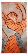 Exclaim - Tile Beach Sheet