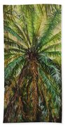 Federico Palm Beach Towel