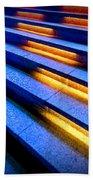 Fibonacci Patterns 2 Beach Towel