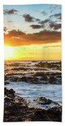 Find Your Beach 2 Beach Sheet