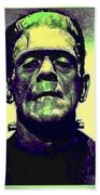 introspection within frankenstein by mary shelly essay This essay establishes  can introduce students of the medical humanities to a  mary shelly's frankenstein is a lens through which to.