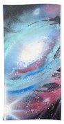 Galaxy 2.0 Beach Towel