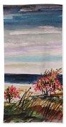 Getaway Beach Towel