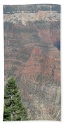 Grand Canyon 5 Beach Towel