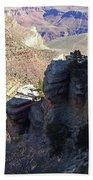 Grand Canyon5 Beach Towel
