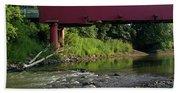 holliwell bridge photograph by pamela peters. Black Bedroom Furniture Sets. Home Design Ideas