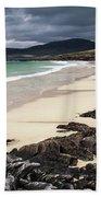 Horgabost Bay Beach Towel