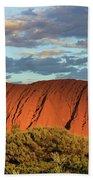 Image09 Beach Towel