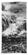 Isle Of Skye Beach Towel