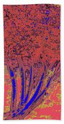Jelks Fingerling 15 Beach Towel