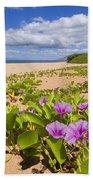 Keawakapu Beach Beach Sheet