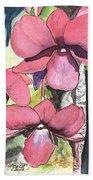 Kiahuna Orchids Beach Sheet