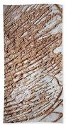Kumba - Tile Beach Towel
