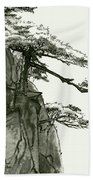 Landscape - 76 Beach Towel