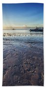 Landscape Series 15 Beach Towel