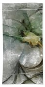 Lemniscatic Fancy  Id 16098-021154-72823 Beach Towel
