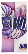 Lw Cover Beach Towel