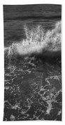 Make A Splash Beach Towel