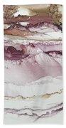 Moonriver Beach Towel