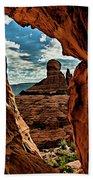 Moose Ridge 06-045 Beach Towel