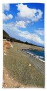Nestaz Beach Beach Towel
