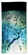 New Aideium Beach Towel