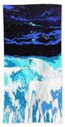 Niagara Beach Towel