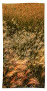 Northern Summer Beach Towel