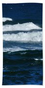 Our Beautiful Ocean Beach Towel