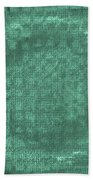 Pattern 115 Beach Towel