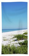 Peace Gp Beach Towel