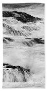 Pescadero Sb 8482 Beach Towel