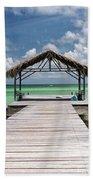 Pigeon Point, Tobago#pigeonpoint Beach Sheet