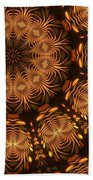 Pipeworks Charisma-3 Beach Towel