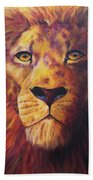 Pride Beach Towel