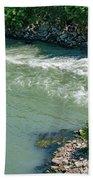 Rapids Beach Sheet