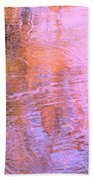 Relinquish Beach Towel