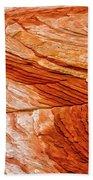 Rock Art 1756 Beach Towel