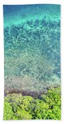 Salt Life  Beach Towel