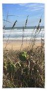 Seagrass Beach Towel
