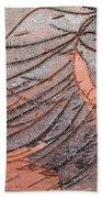 Selinas Babe - Tile Beach Sheet