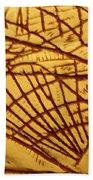 Solid - Tile Beach Sheet