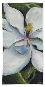 Southern Beauty Beach Towel