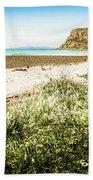 Spectacular Stanley Beach Towel