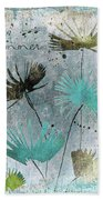 Summer Joy  - 10 Beach Towel