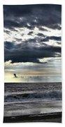 Sunrise Promise Beach Towel