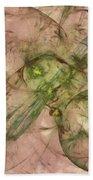 Superordain Concord  Id 16098-034047-05840 Beach Towel